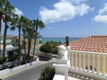 Ferienwohnung Casa Bella