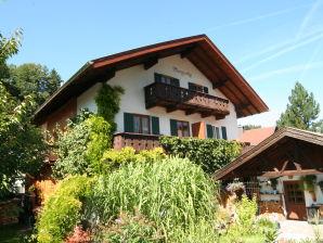 Ferienwohnung im Haus Margaretha