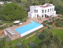 Villa Can Morna 3