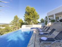 Villa Can Augustin 1