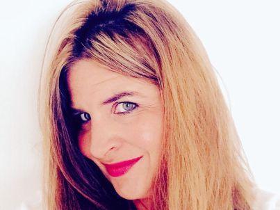Ihr Gastgeber Sandra Stern