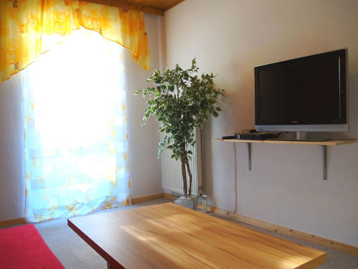 ferienhaus mit sauna und whirlpool in pichl dachstein tauern region pichl bei schladming. Black Bedroom Furniture Sets. Home Design Ideas