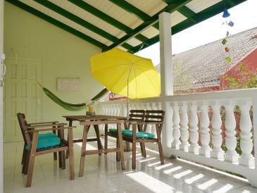 Holiday house Kasa Kashimiri