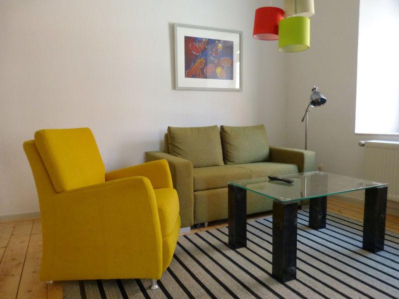 ferienwohnungen ferienh user in husum mieten urlaub in husum. Black Bedroom Furniture Sets. Home Design Ideas
