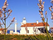 Villa Lighthouse Marlera