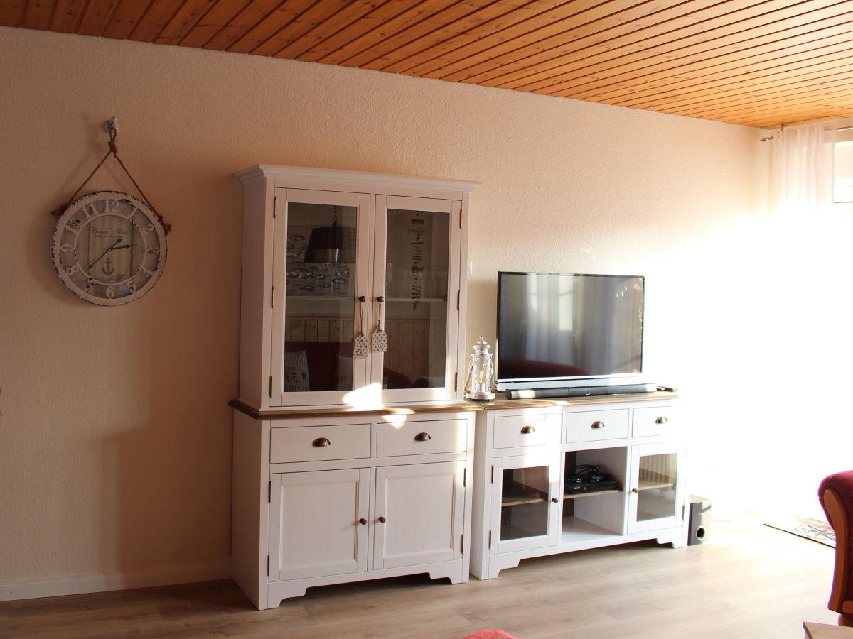 ferienhaus hookshuus hooksiel firma home affairs vermietungsservice frau cornelia sa. Black Bedroom Furniture Sets. Home Design Ideas