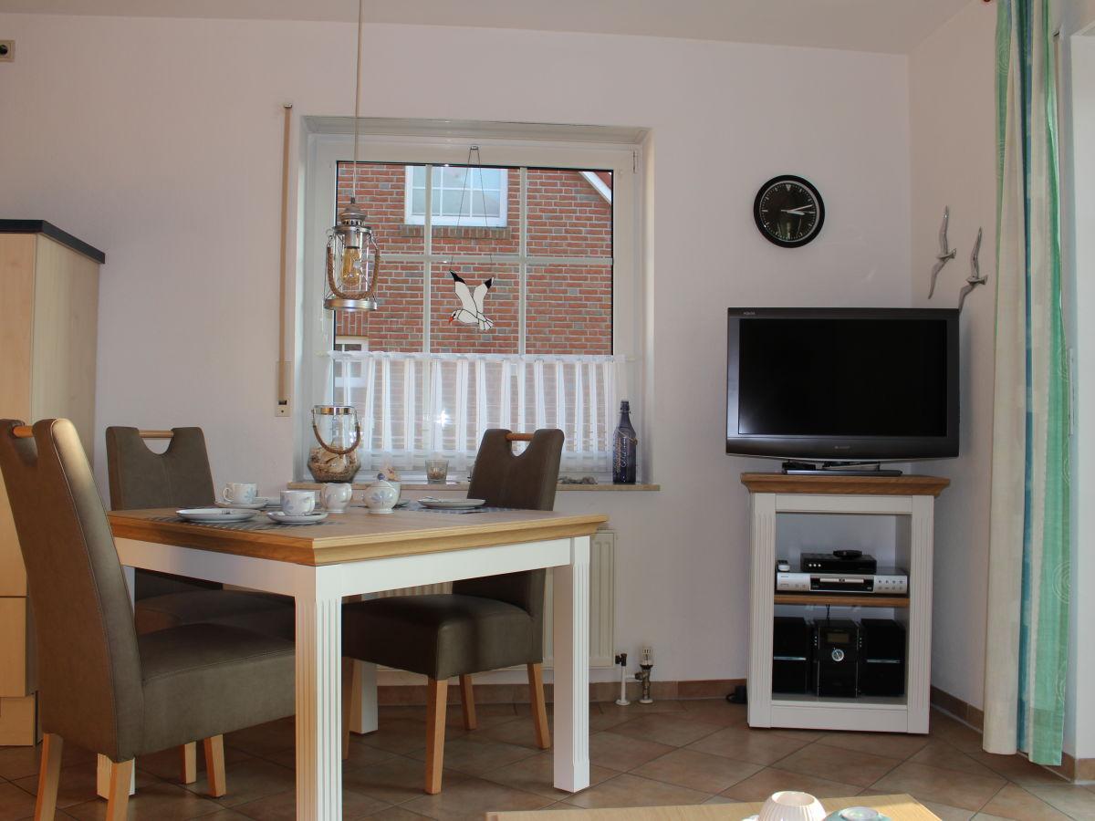 ferienhaus doerfert wangerland hooksiel firma home. Black Bedroom Furniture Sets. Home Design Ideas