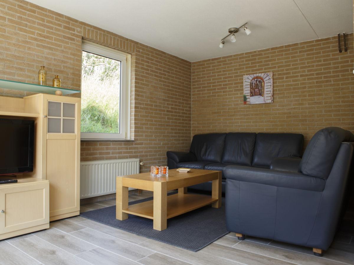 Ferienhaus deltageul 17 süd holland ouddorp firma breenverhuur