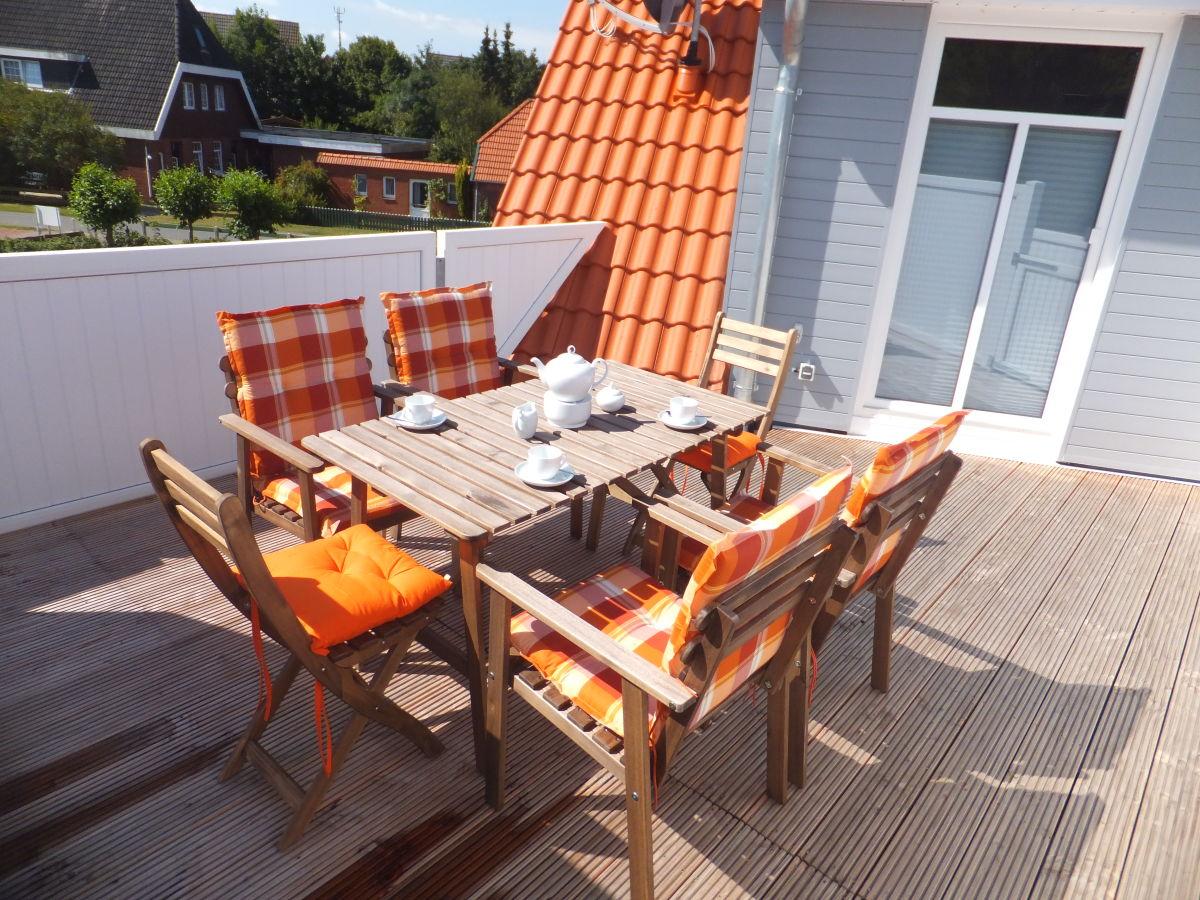 ferienwohnung um s d ostfriesische inseln langeoog firma klp ferienwohnungen gbr frau. Black Bedroom Furniture Sets. Home Design Ideas