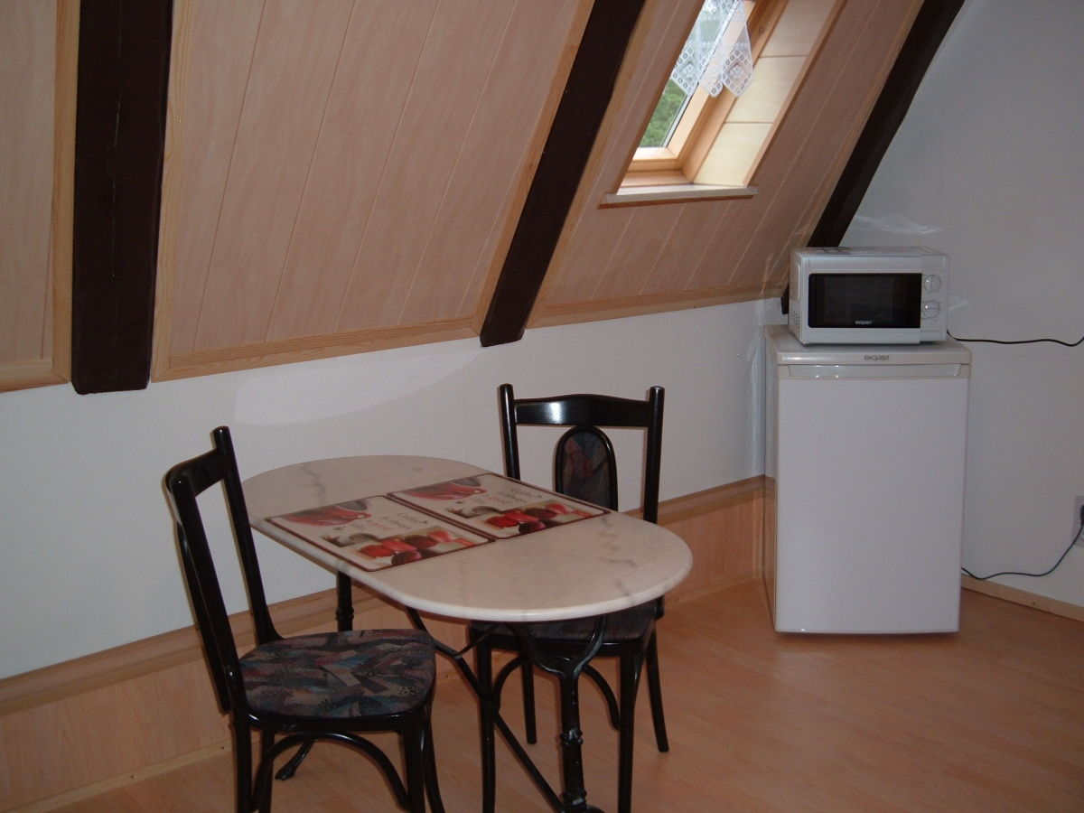 ferienwohnung jutta 4 harz sachsen anhalt frau jutta pook. Black Bedroom Furniture Sets. Home Design Ideas