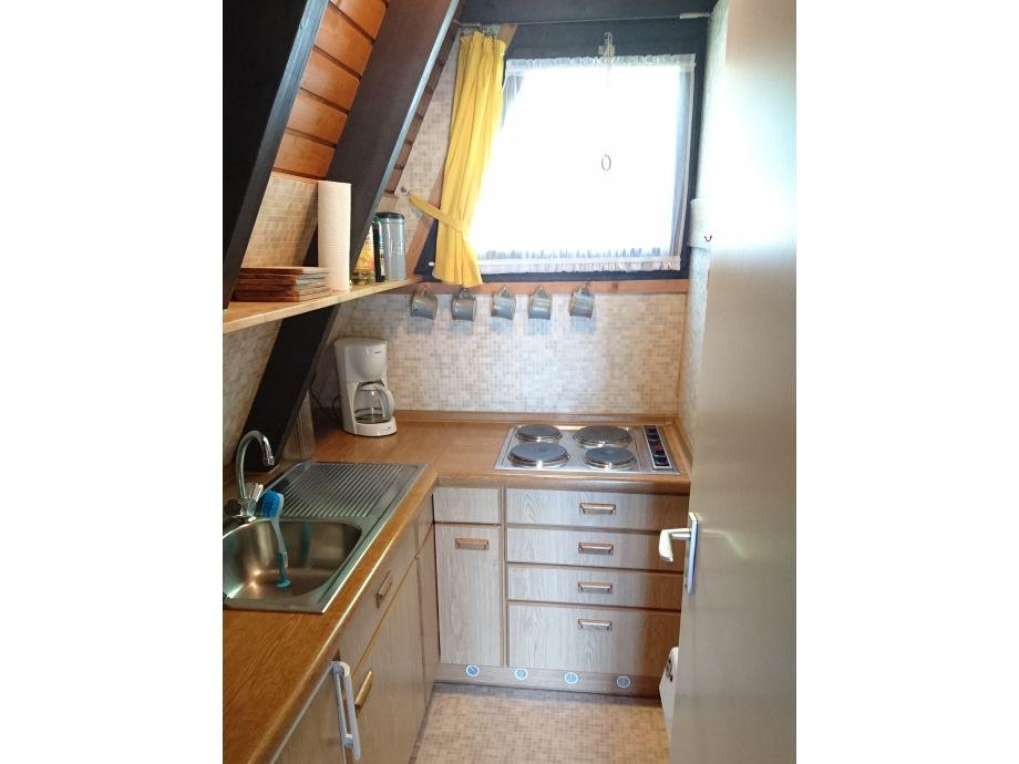ferienhaus wallrabenstein bayrischer wald firma pml vermietungs service herr peter weinhold. Black Bedroom Furniture Sets. Home Design Ideas