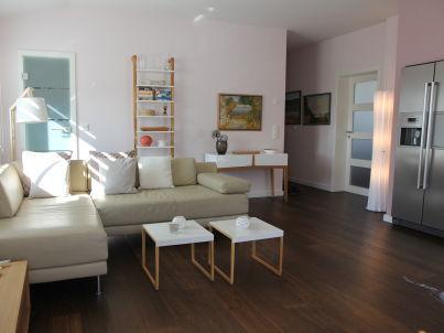 Villa Lena Penthouse