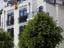 Ferienwohnung Villa Lena Penthouse