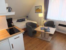 Apartment Typ D 12 mit Wohlfühlgarten