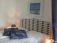 Apartment Typ A 04 mit Terrasse
