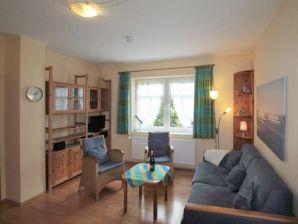 Ferienwohnung Haus zur See_Wohnung 3