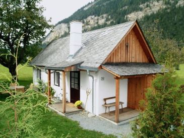 "Ferienhaus ""Schillihaus"""