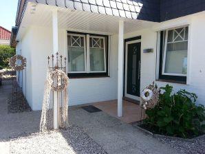 Ferienhaus Casa Strandperle