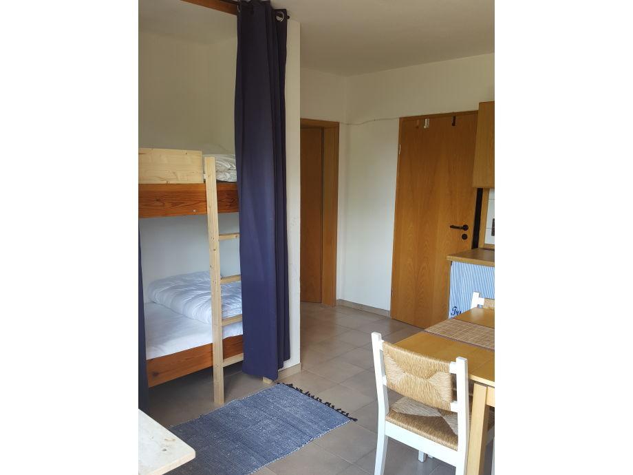 ferienwohnung anna geltinger bucht frau stefanie schween. Black Bedroom Furniture Sets. Home Design Ideas