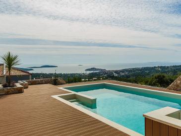 Villa Aurelis id246