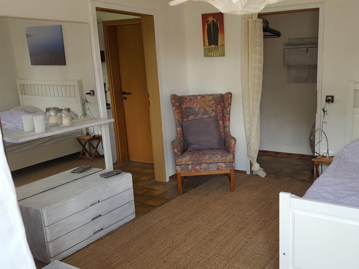 ferienwohnung marie geltinger bucht frau stefanie schween. Black Bedroom Furniture Sets. Home Design Ideas