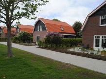 Ferienhaus Dunopark 1-6 (K)