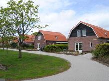Ferienwohnung Dunopark 1-6 (W)