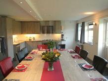 Ferienhaus Duinoord für Familien