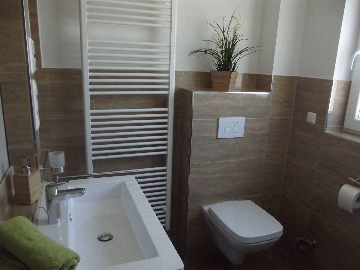 ferienwohnung ohana dg mecklenburgische seenplatte plauer see lenz firma zimmervermittlung. Black Bedroom Furniture Sets. Home Design Ideas