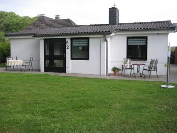 Ferienhaus Familie Asendorf