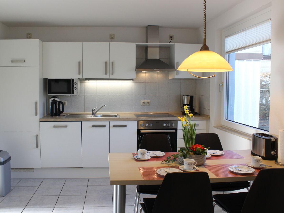 ferienhaus familie asendorf nordseek ste cuxhaven umgebung familie klaus asendorf. Black Bedroom Furniture Sets. Home Design Ideas
