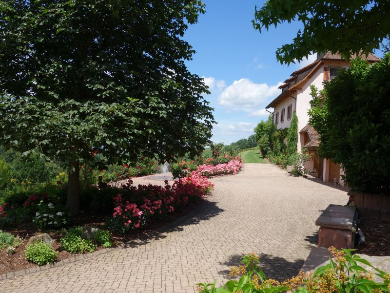 Villa Trotthaus.de