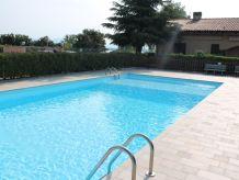 Ferienwohnung Belvedere Lido