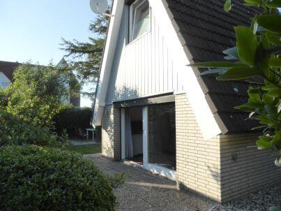 Ferienhaus Am Ringwall 12