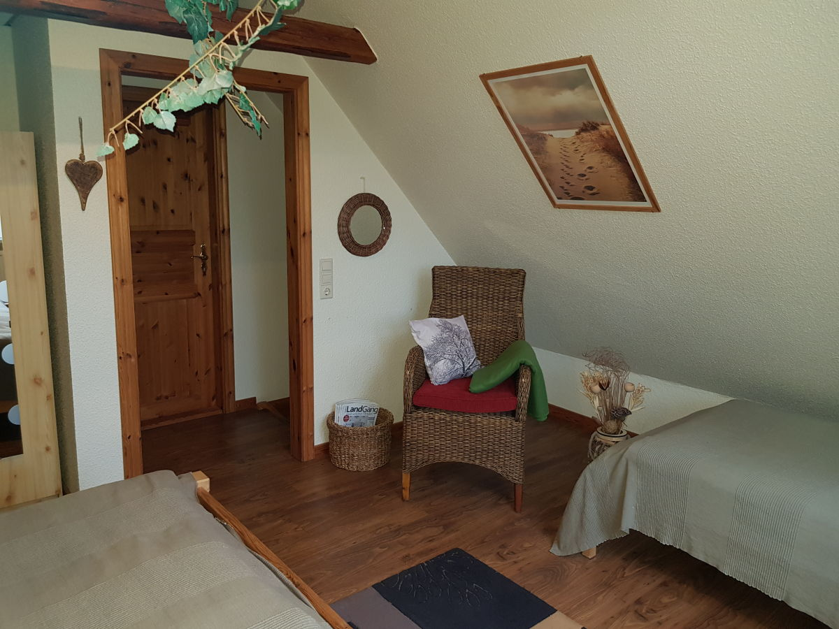 ferienwohnung haus momme nordsfriesland frau ulrike. Black Bedroom Furniture Sets. Home Design Ideas