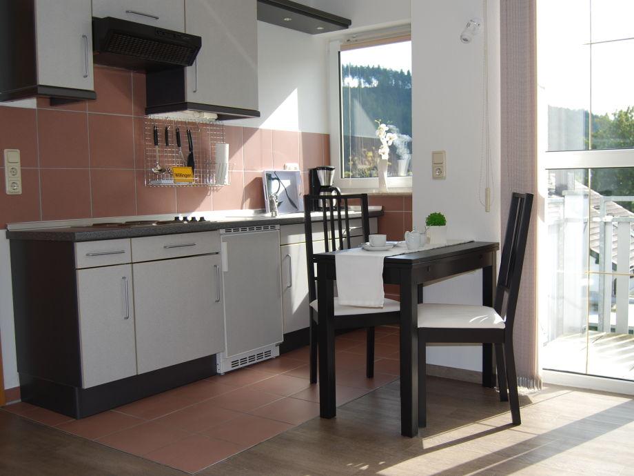 ferienwohnung strycktal hessen waldecker land herr rainer jasper. Black Bedroom Furniture Sets. Home Design Ideas
