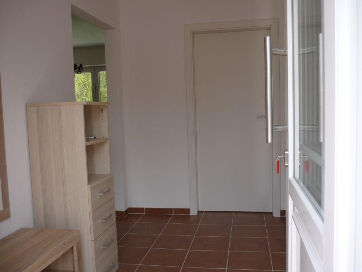 ferienhaus am emsdeich ii ostfriesland. Black Bedroom Furniture Sets. Home Design Ideas