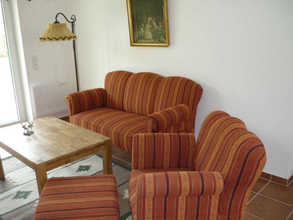 ferienhaus am emsdeich ii ostfriesland westoverledingen dorenborg frau gabriele engberts. Black Bedroom Furniture Sets. Home Design Ideas
