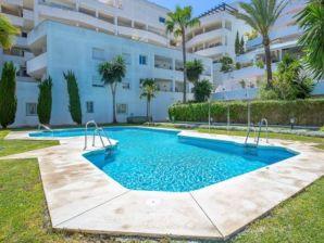 Apartment Jardines de Andalucia