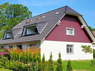 W 5 Haus zur See