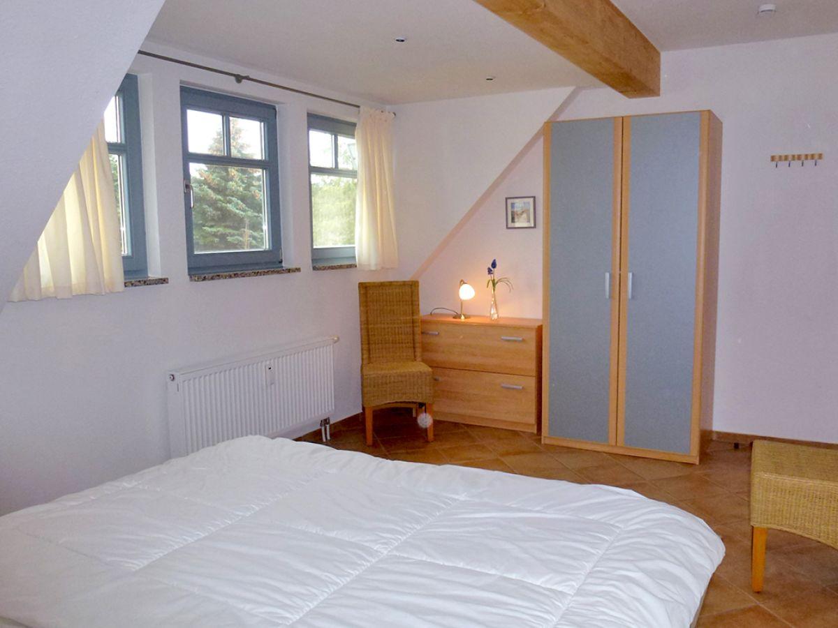 ferienwohnung w 5 haus zur see prerow firma prerow online h mer malt gbr frau jana maria h mer. Black Bedroom Furniture Sets. Home Design Ideas
