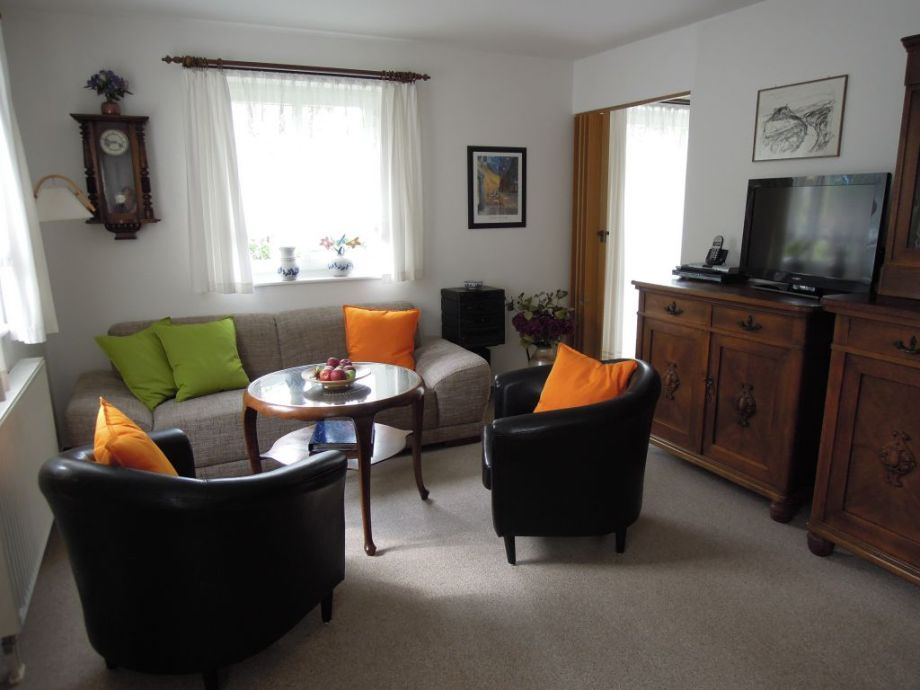 ferienwohnung 39 zum nixenteich 39 dresden herr werner neugebauer. Black Bedroom Furniture Sets. Home Design Ideas