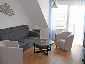 Holiday apartment Hafflagune 99
