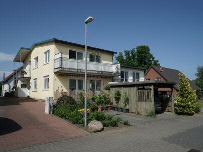 Südhafen - Zimmerplatz