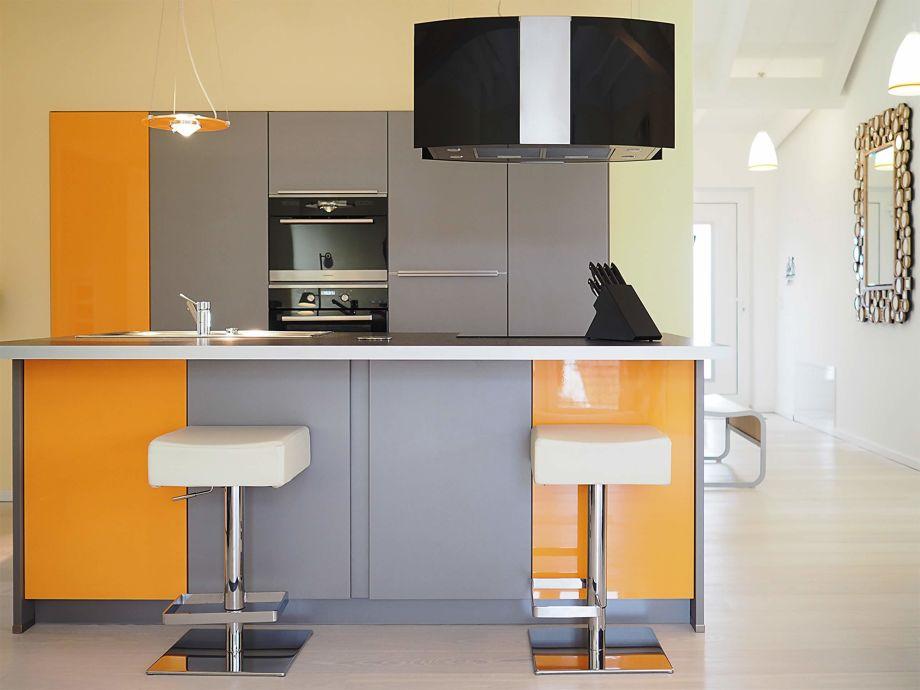 ferienwohnung wiesenart obergeschoss ostsee fischland dar zingst herr stephan uta von. Black Bedroom Furniture Sets. Home Design Ideas