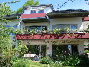 Ferienwohnung Haus Schwarz