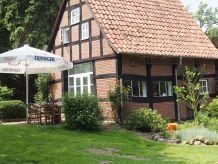 Ferienwohnung Heitzhausens Speicher