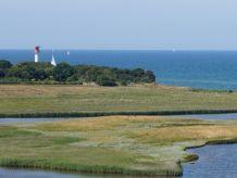 Ferienwohnung im Ostsee Ferienpark
