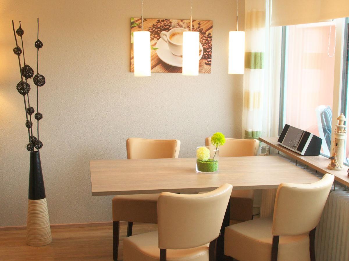 fenster direkt. Black Bedroom Furniture Sets. Home Design Ideas