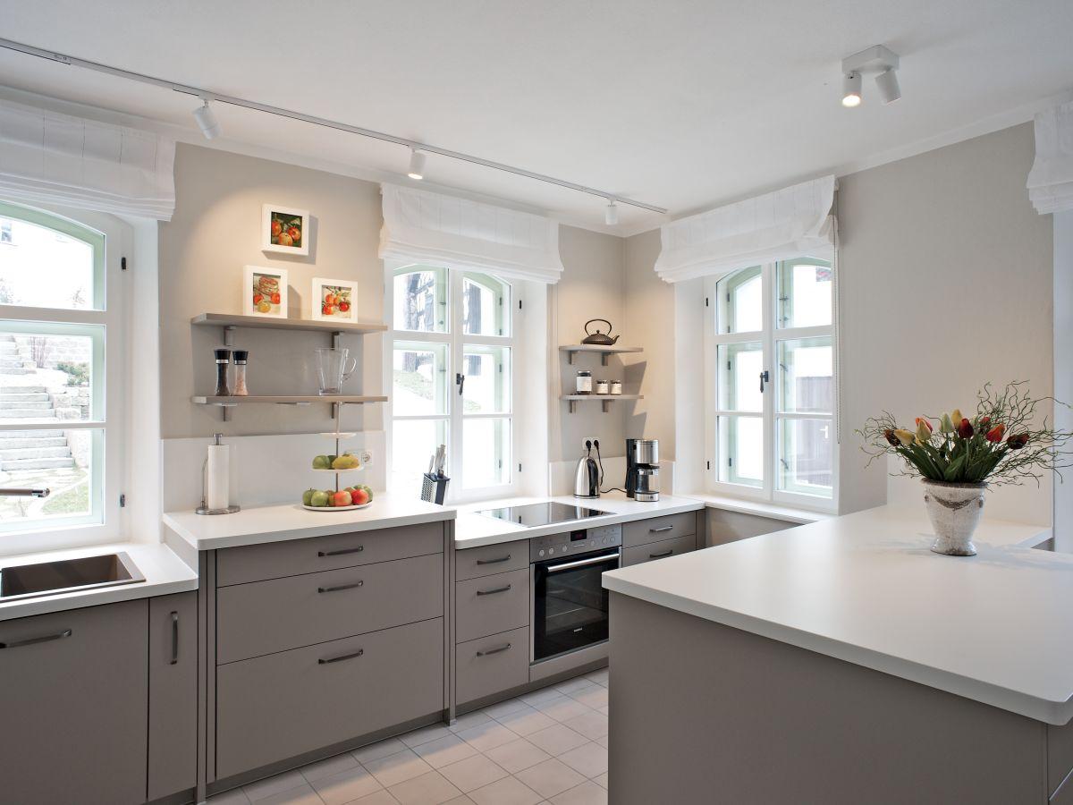 ferienhaus alte schreinerei fichtelgebirge hohenberg frau tatjana ruska kaiser. Black Bedroom Furniture Sets. Home Design Ideas